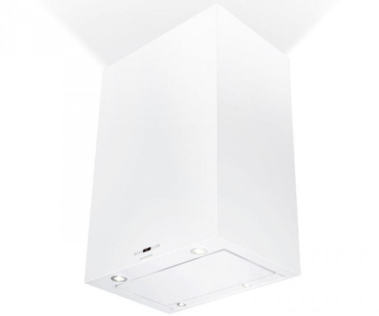 FABER CUBIA ISOLA GLOSS EG8 WH A60