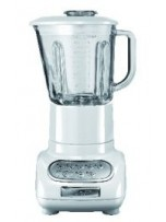 KitchenAid Ultra Power Blender - mixér - bílá